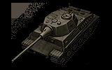 Škoda T 40