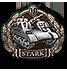 Stark Medal