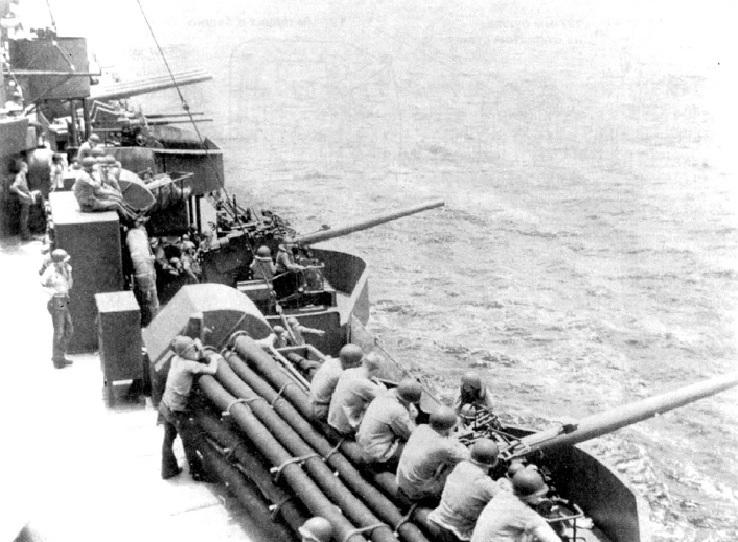 Файл:USS Wichita 12.jpeg
