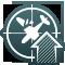 Ручное управление огнём ПВО