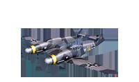 Me109z-1_icon.png