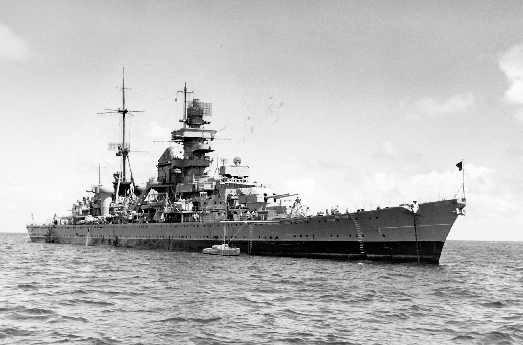 Файл:Prinz Eugen (1938).jpg