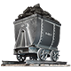 Icon_reward_coal.png
