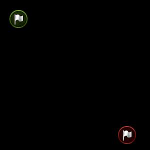 Mountain_Pass_Layer_(Standard_battle).png