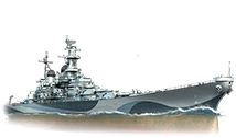 Ship_PASB509_Missouri.png