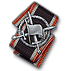 TankExpert1.png