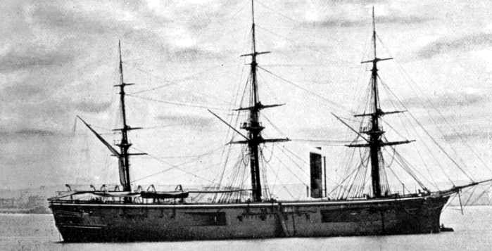 Файл:HMS Penelope 6.jpg