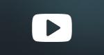 «YouTube«