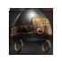 Bar_helmets_monte_ullr.png