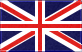 Великобритания_флаг.png