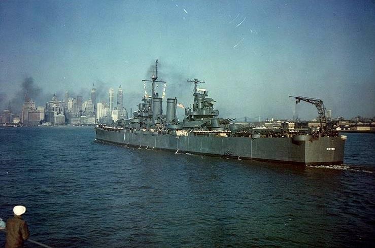 File:Boise in New York 1945.jpg