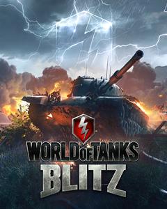 Wot-blitz-logo.png