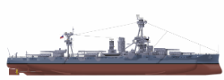 USS_New_York_icon.png