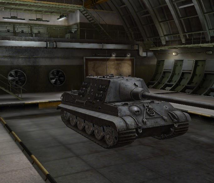 Datei:Jagdtiger front view 1.jpg
