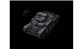 AnnoG52_Pz38_NA.png