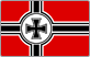 Третий_рейх_флаг.png