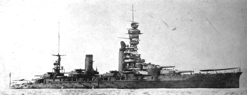 Japanese_battleship_Fuso%2C_circa_1930.j