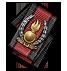 Achievement_bombardier.png