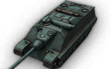 AMX 50 Foch (155)