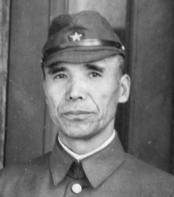 Colonel_Murata.png