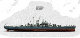 ship:Kreuzer