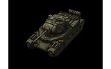 USSR-Matilda_II_LL.png