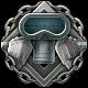 Icon_achievement_PVE_HON_15_KOPECKS.png