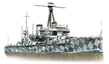 Ship_PBSB503_Dreadnought.png