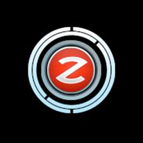 ZEOS_logo.png