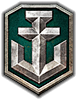 Archivo:Wows logo small.png