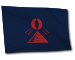 PCEE148_HW_Another_Flag.png