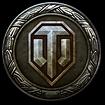 BattleMode_Special.png