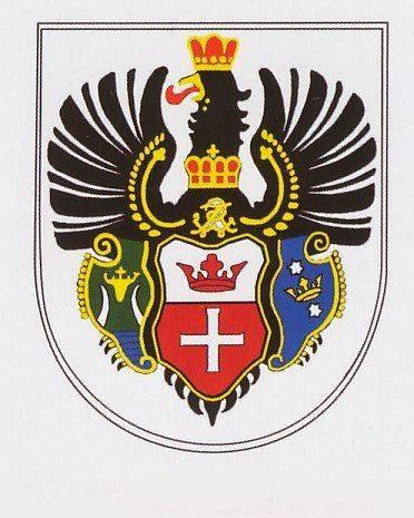 File:Konigsberg crest.jpg