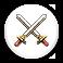 Иконка_боевые_задачи_(WoWP).png
