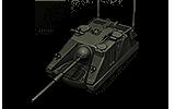 Ikv 65 Alt II