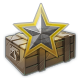 Файл:Icon reward freexp.png