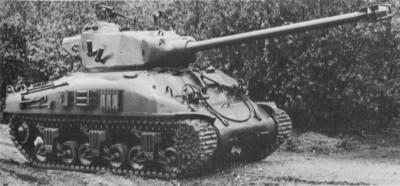 File:Prototype M-51.jpg