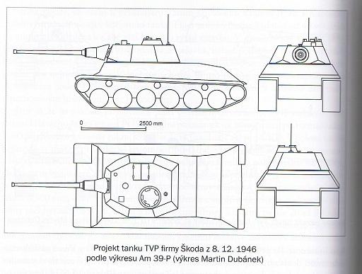T-50_(Škoda_model)_(late_1946).jpg