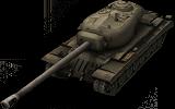 USA-T34_hvy.png