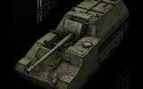 SU-14-2