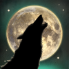 Fenrirs Howl