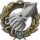 Icon_achievement_GREATEEIGHT.png