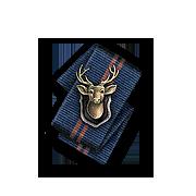 RangerMedal_hires.png