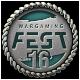 Icon_achievement_WGFEST2016.png