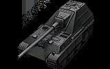 Jagdpanther II