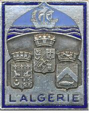 Файл:La alg10.jpg