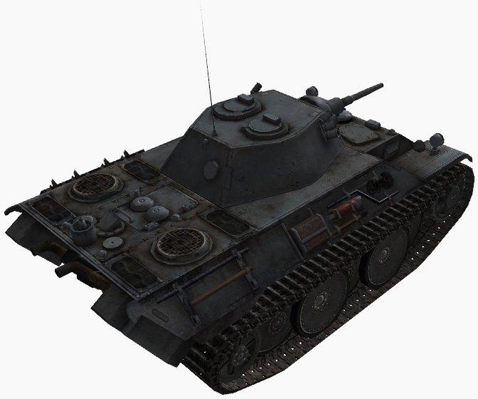 Fichier:VK 16.02 Leopard rear right.jpg