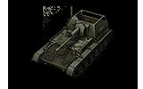 Datei:AnnoR24 SU-76.png