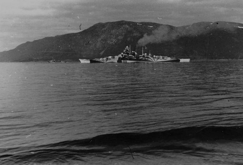 Файл:Tirpitz history-20.jpg