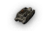 AnnoGB25_Loyd_Gun_Carriage.png
